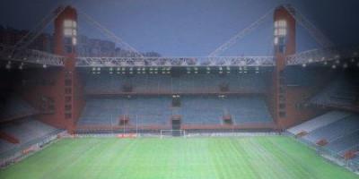 Genoa – Milan si gioca alle 15.00 di Lunedi 21/1/19