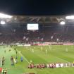 Biglietti Finale TIM CUP Juventus – Milan