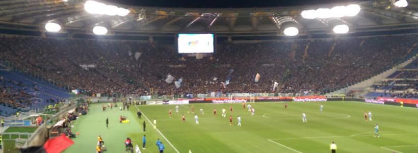 Lazio – Milan 1 – 1, un pareggio che alla fine va stretto!