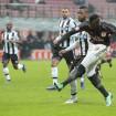 Milan – Udinese , biglietti .