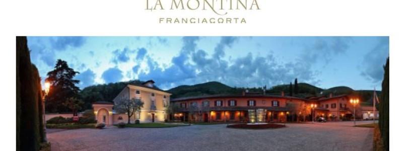 La Montina ……Una bella occasione!