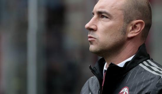 Bologna – Milan 0 – 1, ennesimo strazio!