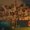 Quando maggio era il mese del…..Milan!