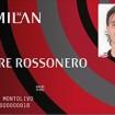 """Carta """"Cuore Rossonero"""" sospensione del rilascio."""
