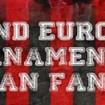 Polonia 2^ Torneo Milan Club d'Europa ……gran successo!