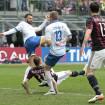 Milan – Frosinone , Biglietti.