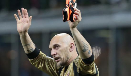 Milan – Roma  1 – 3 …Si sapeva!