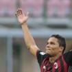 Tim Cup,  Juventus – Milan 2 – 1