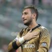 Fiorentina – Milan 0 – 0 ma……