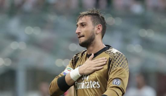 Sampdoria – Milan 0 – 1, vinta….ma….