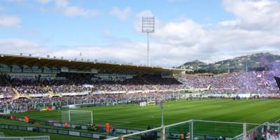 Fiorentina – Milan , biglietti.