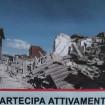 M.C. Frosinone per i popoli colpiti dal Terremoto!