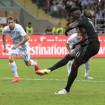 Milan – Lazio  2 – 0, si vince!