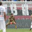Milan – Udinese 0 – 1 …..disastro.
