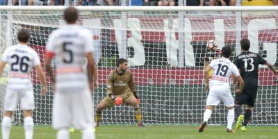 Milan – Udinese, Biglietti.-