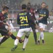Inter – Milan,  biglietti .