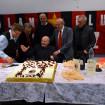 Presezzo…..50 anni di Club!