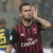 Empoli – Milan 1 – 4  …