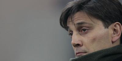 Udinese – Milan  2 – 1