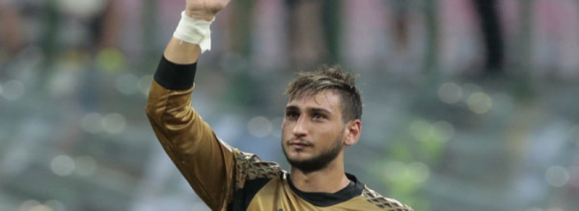Lazio – Milan 1-1