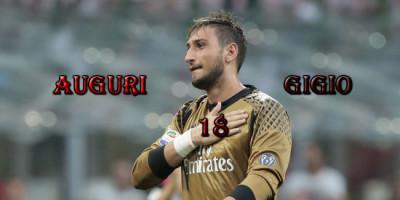 Sassuolo – Milan …3 punti di rigore!