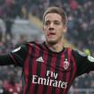 Bologna – Milan 0 – 1……incredibile!