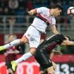 Milan – Genoa , secondo Arancio/Rosso a prezzo speciale per i Club