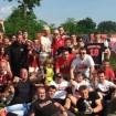 3^ Torneo Milan Club d'Europa