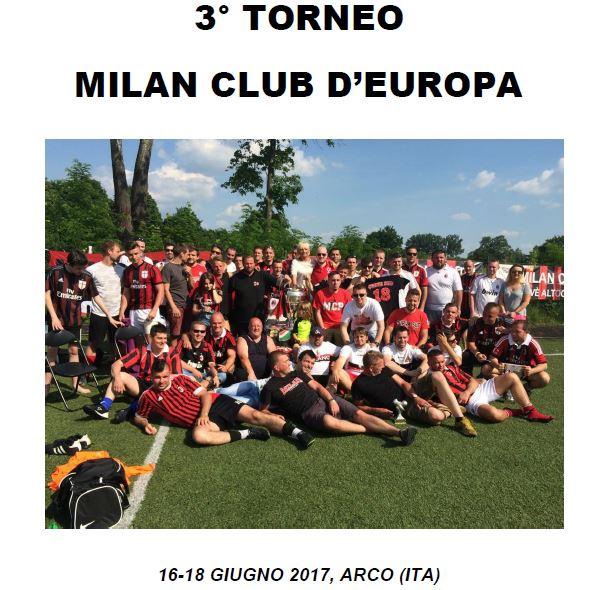 3-torneo-mc-europa