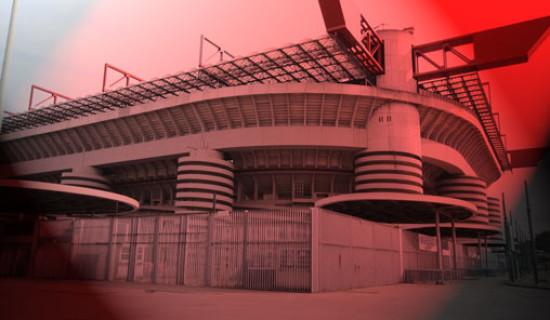 Calendario Partite Milan 2020.Aimc Associazione Italiana Milan Clubs