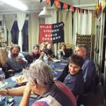 livorno-cena-3