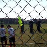 livorno-torneo-3
