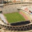 Cagliari – Milan  2 – 1