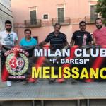 melissano-9
