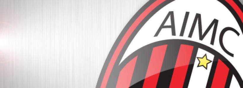 AFFILIAZIONI AIMC – Stag 2021-2022