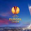 Mini Abbonamento Europa League