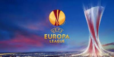 Uefa Europa League, Milan -CSU Craiova