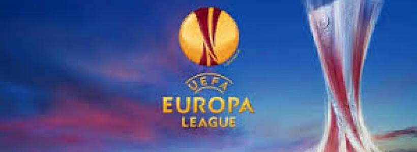 AEK Atene – Milan 0 – 0