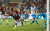 Sorteggio Europa League : Milan – Shkëndija (Macedonia)