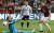 Milan – Shkendija , un passo verso i gironi… 6 – 0