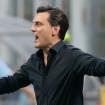Shkendija – Milan 0 – 1 , Bentornata Europa