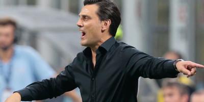 Sampdoria – Milan 2 – 0  ?????