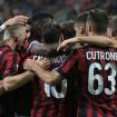 Milan- Rijeka 3 – 2