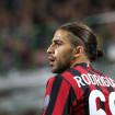 Milan – Spal 2 -0….di rigore!