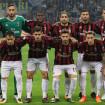Napoli – Milan nulla di nuovo , di nuovo sconfitti.