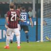 Inter – Milan 3 – 2 ennesima sconfitta !