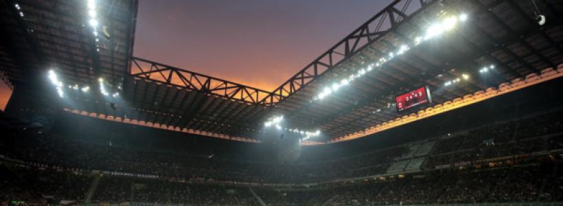 Milan – Juventus , tutto come da previsione 0 – 2!