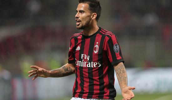 Sassuolo – Milan 0 – 2 di buono….il risultato!