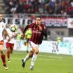 Milan – Roma  0 – 2 …ma!