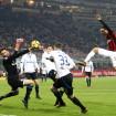 Milan – Atalanta , biglietti.